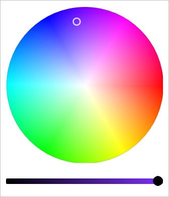 Color Picker - Windows UWP applications | Microsoft Docs