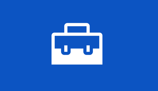 microsoft toolkit download for pc