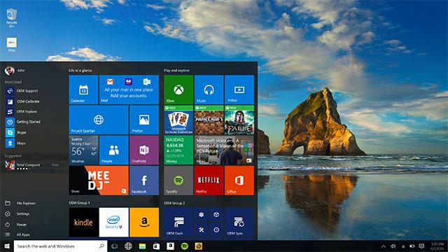 App icons and logos - UWP applications | Microsoft Docs