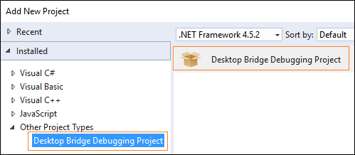 Particle FAQ   Debugging with Eclipse Software Artist Wox for Windows