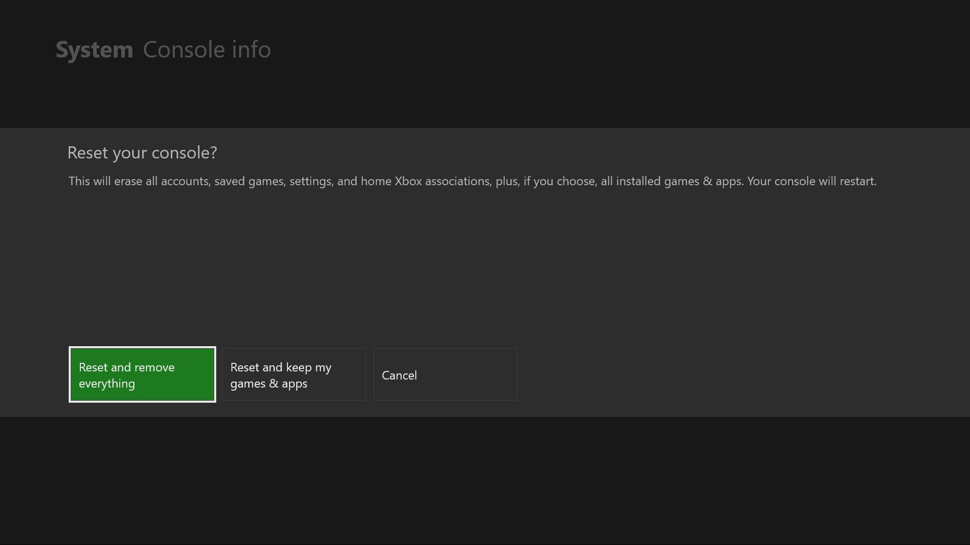 Vector Drawing Lines Xbox One : Xbox one developer mode deactivation uwp app