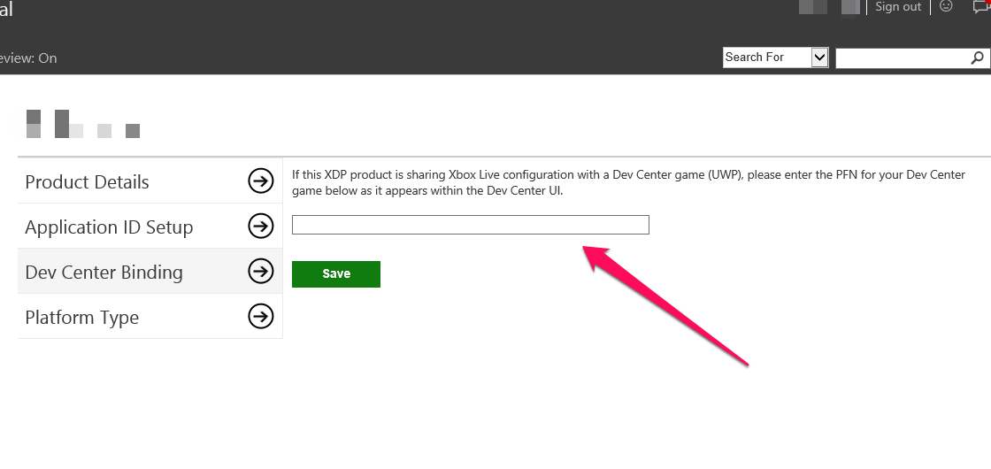 how to create an xbox live account online