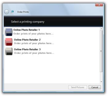 online printing wizard windows applications microsoft docs