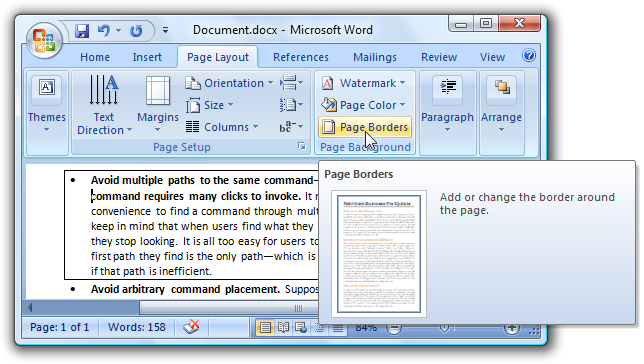 ribbons windows applications microsoft docs rh docs microsoft com home ribbon tab powerpoint home ribbon in ms word