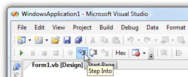 apa fungsi status bar pada microsoft excel
