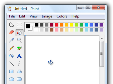 microsoft paint windows 7 download