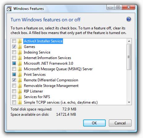 list boxes windows applications microsoft docs