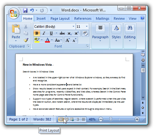 How to print from Windows 8 Reader (How to print from Windows 8.1 ... | 438x500