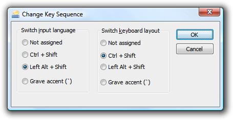 Keyboard - Windows applications | Microsoft Docs