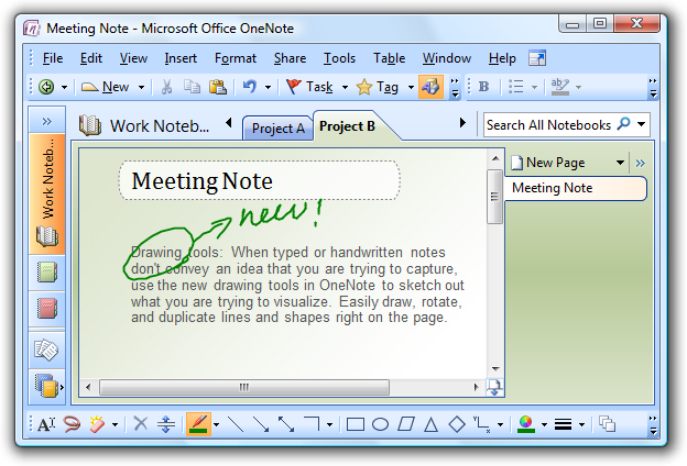 Pen - Windows applications | Microsoft Docs