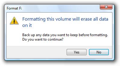 Warning Messages - Windows applications | Microsoft Docs