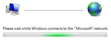 Progress Bars - Windows applications | Microsoft Docs