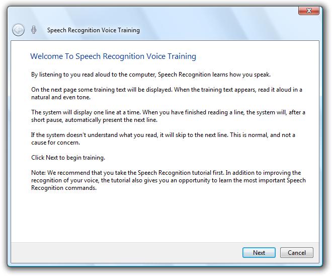 User Interface Text - Windows applications | Microsoft Docs