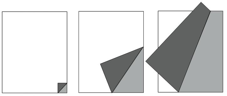 animated page - Ataum berglauf-verband com