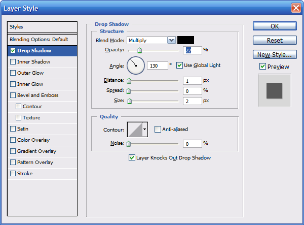 common window sizes screen shot of dialog box with drop shadow checked icons windows applications microsoft docs