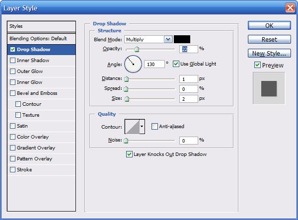 Icons - Windows applications | Microsoft Docs