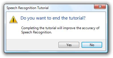 standard error messages for web application