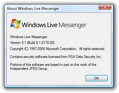 Dialog Boxes Windows Applications Microsoft Docs