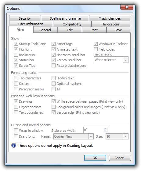 Taskbar Helper 2.1 Serial Number