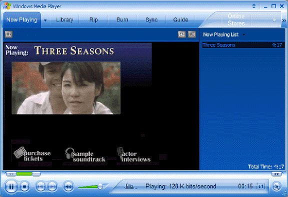 Download windows media player 10 for pc free.