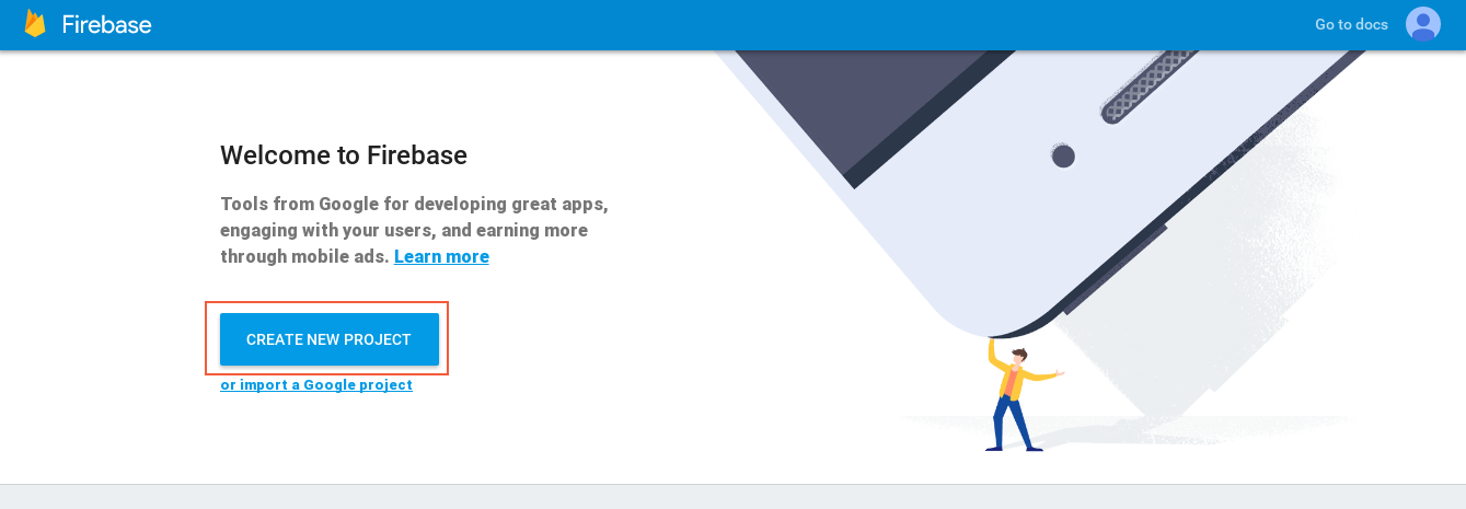 Firebase Cloud Messaging - Xamarin | Microsoft Docs