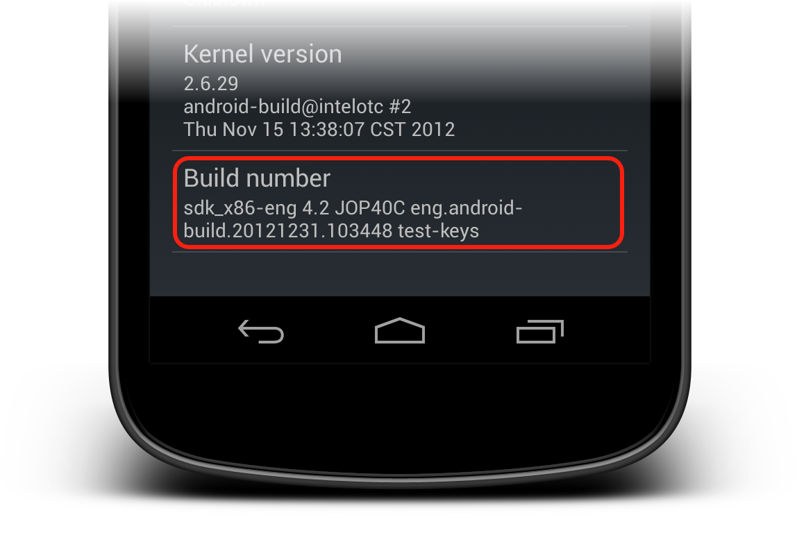 reload wifi driver on android