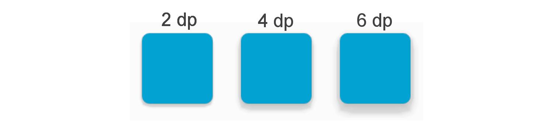 Lollipop Features - Xamarin   Microsoft Docs