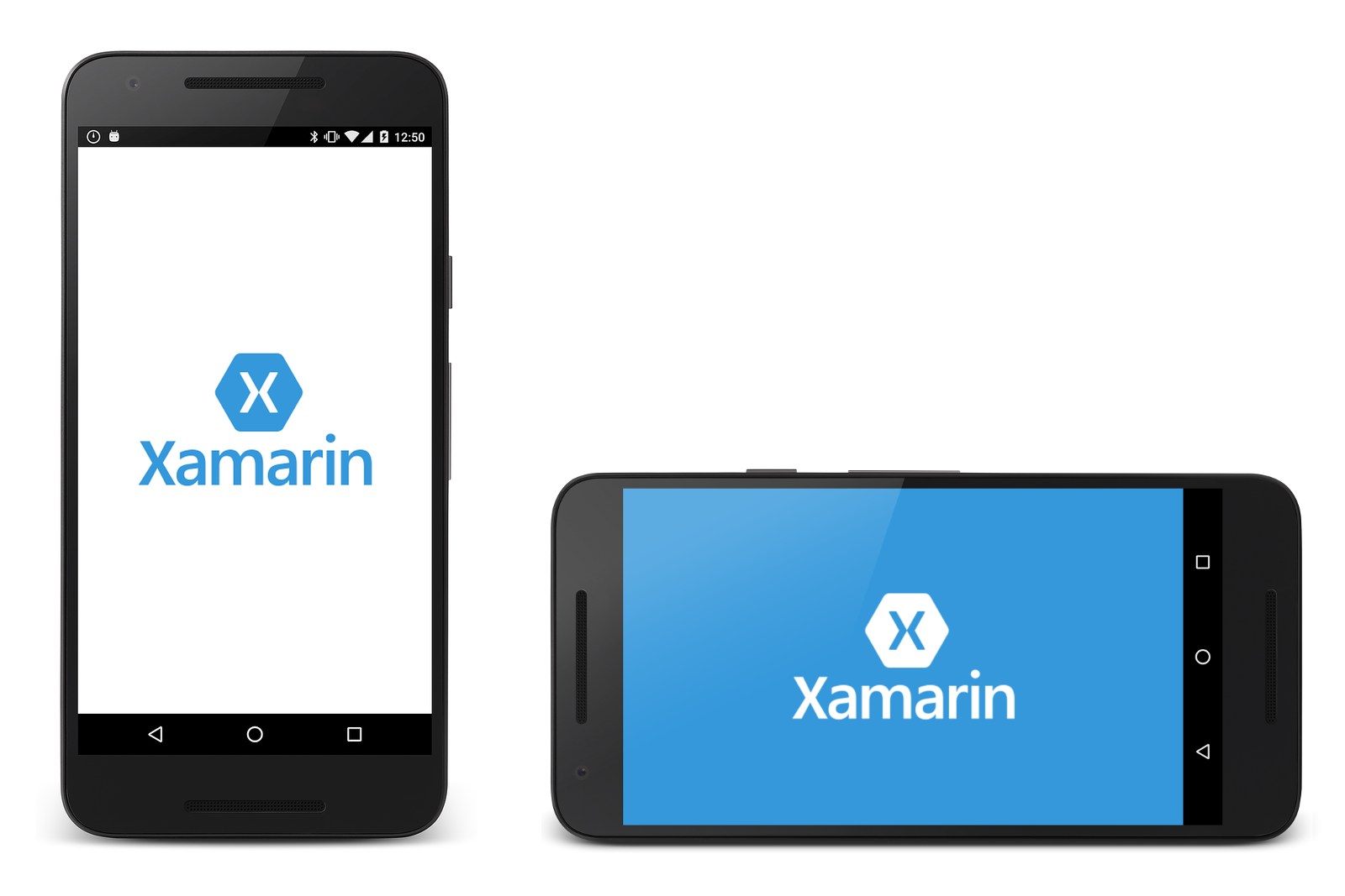 Splash Screen - Xamarin | Microsoft Docs