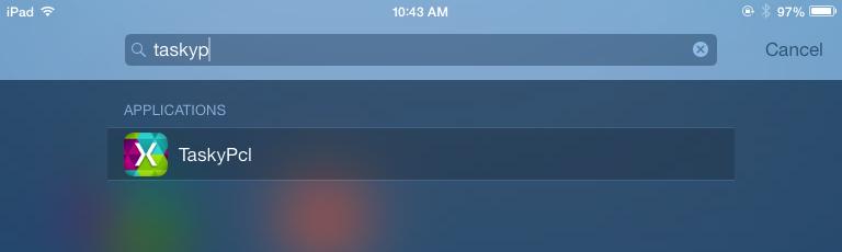 Application Icons in Xamarin iOS - Xamarin   Microsoft Docs