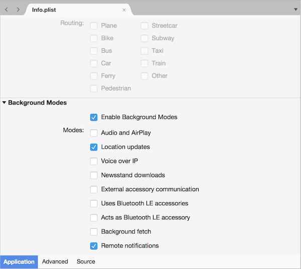 CloudKit in Xamarin iOS - Xamarin | Microsoft Docs