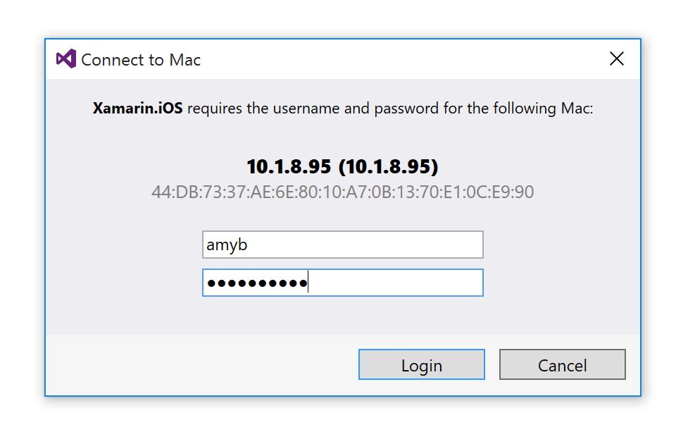 how to get past admin password mac