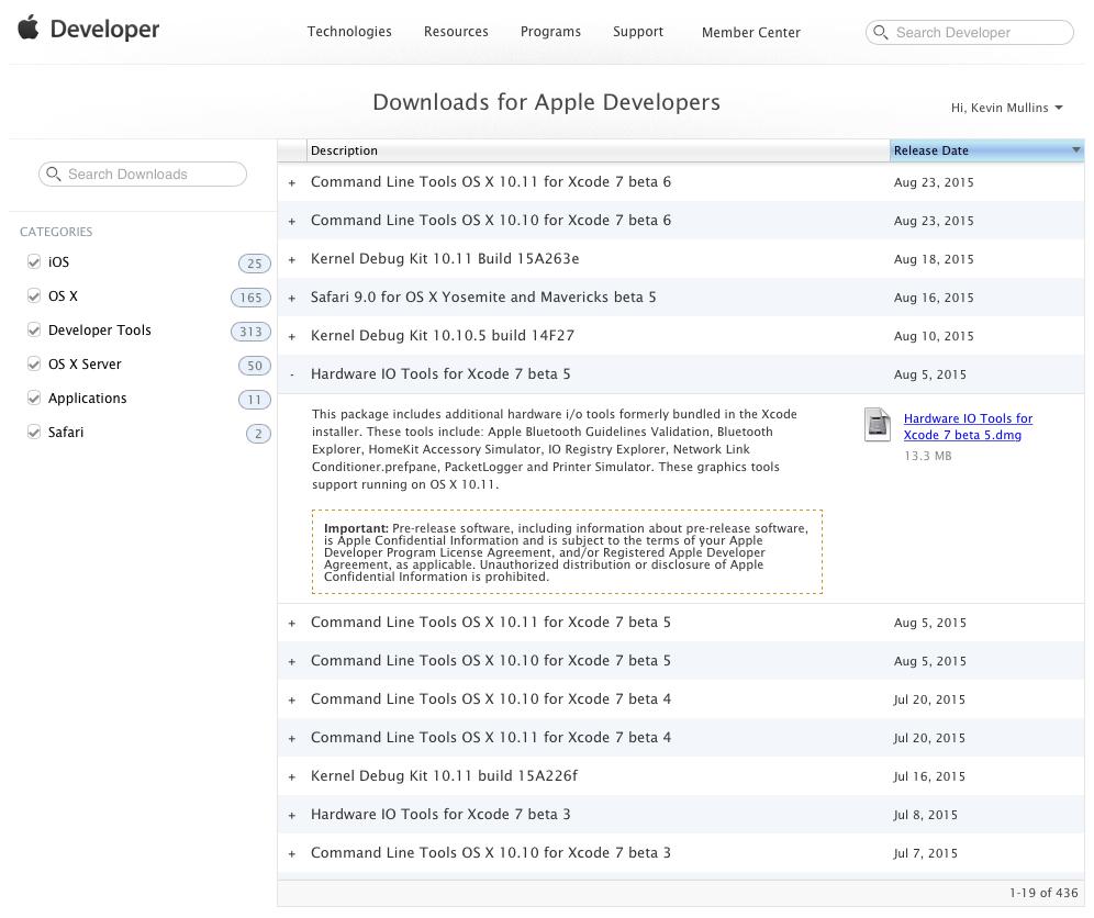 HomeKit in Xamarin iOS - Xamarin | Microsoft Docs