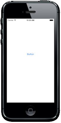 iOS 7 User Interface Overview - Xamarin | Microsoft Docs