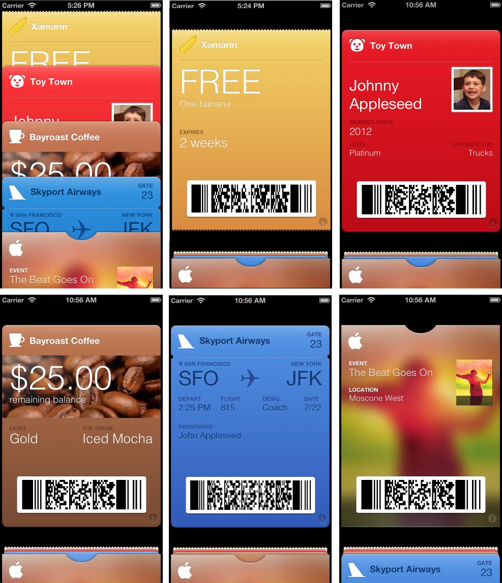File ///c /users/user/s/boarding Pass.pdf