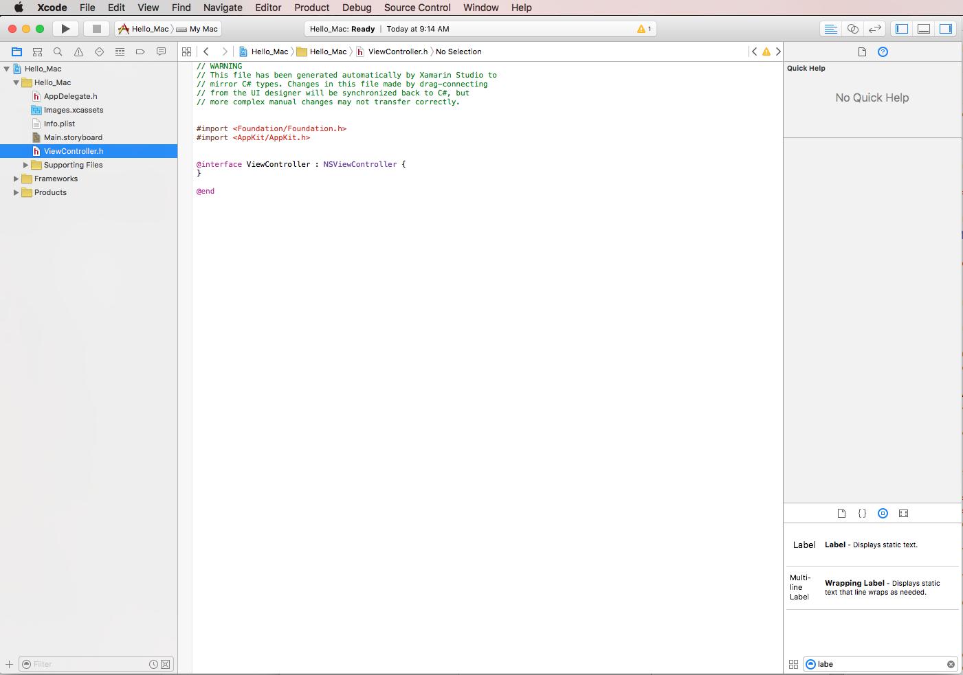 microsoft word is not responding on mac