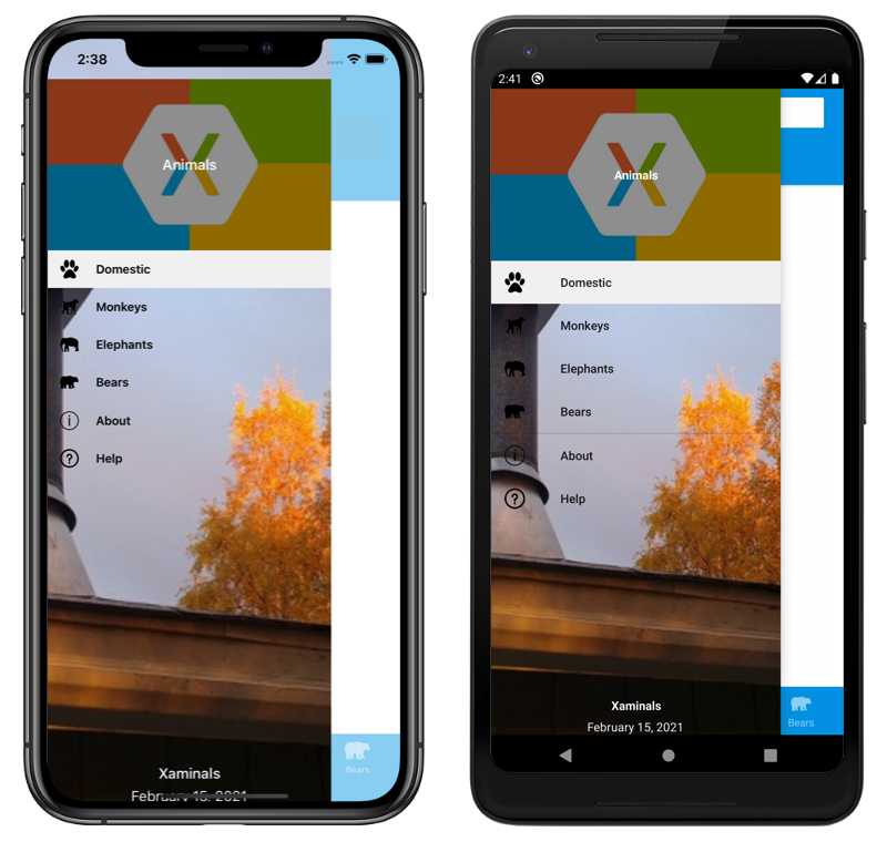 Xamarin and Azure Office Hours Recap: Mid-2019 | Xamarin Blog