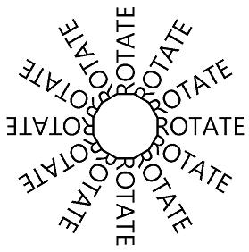 The Rotate Transform - Xamarin | Microsoft Docs