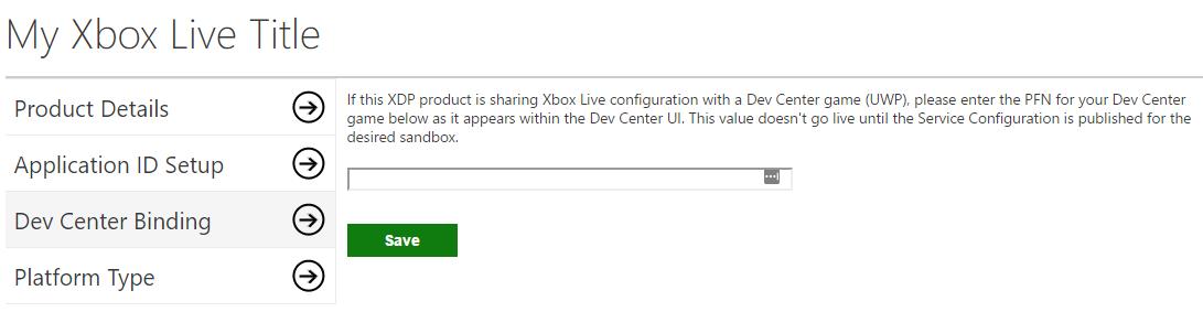Troubleshooting Xbox Live sign-in - UWP app developer | Microsoft Docs