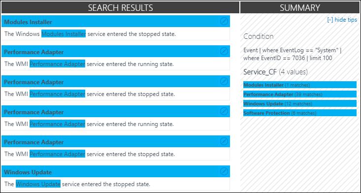 Campos Personalizados En Azure Monitor Microsoft Docs