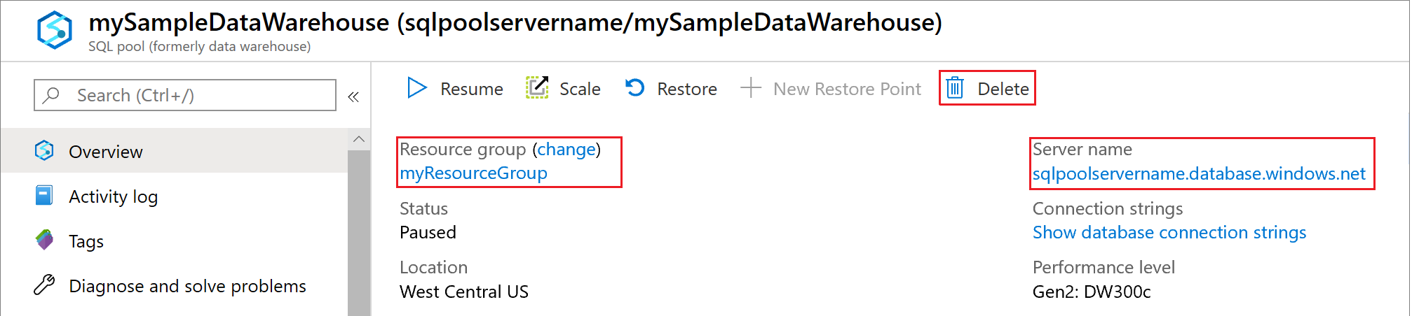 Tutorial: Carga de datos de taxis de Nueva York en Azure SQL Data ...