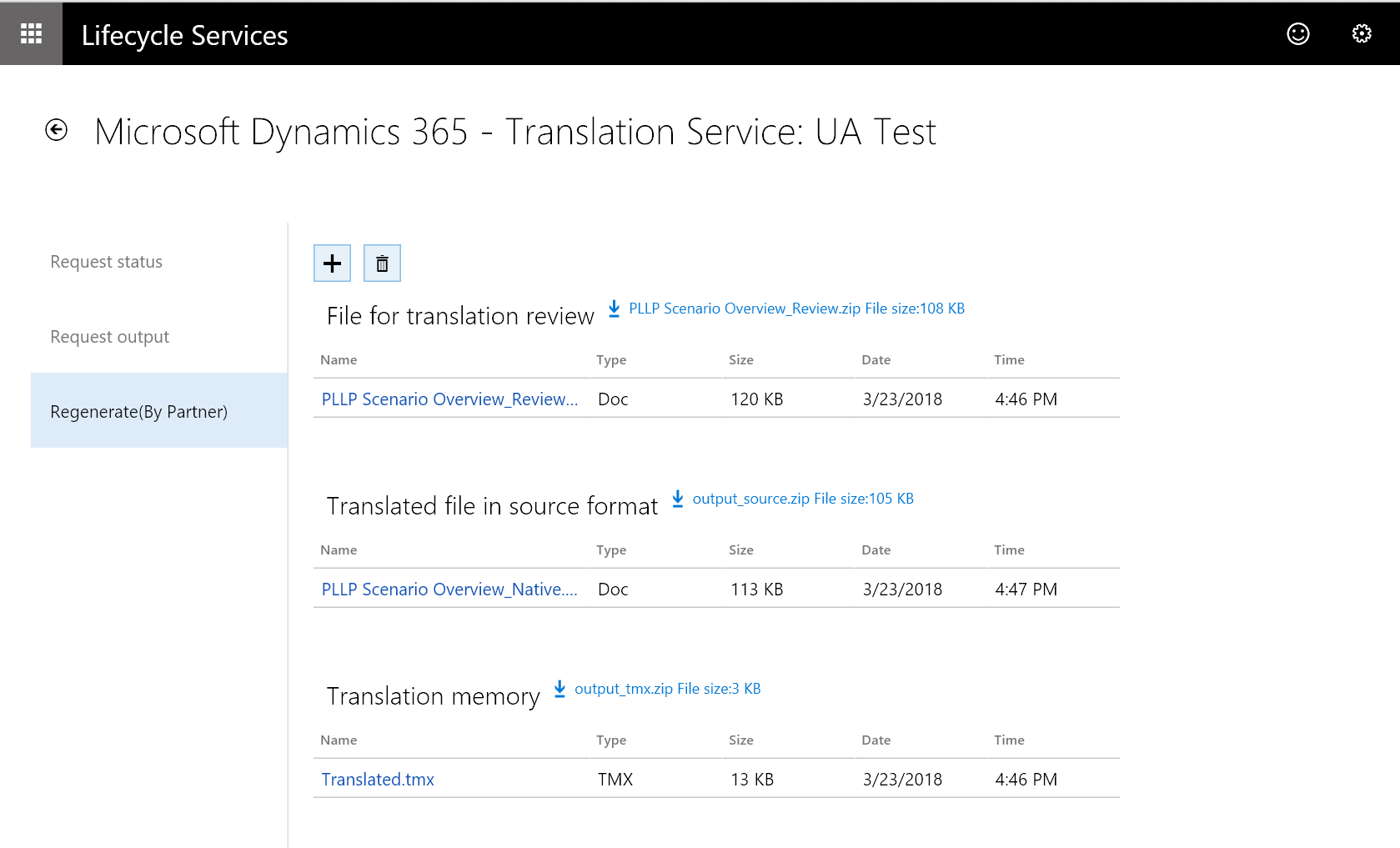 Microsoft Dynamics 365 Translation Service - Documentation file ...