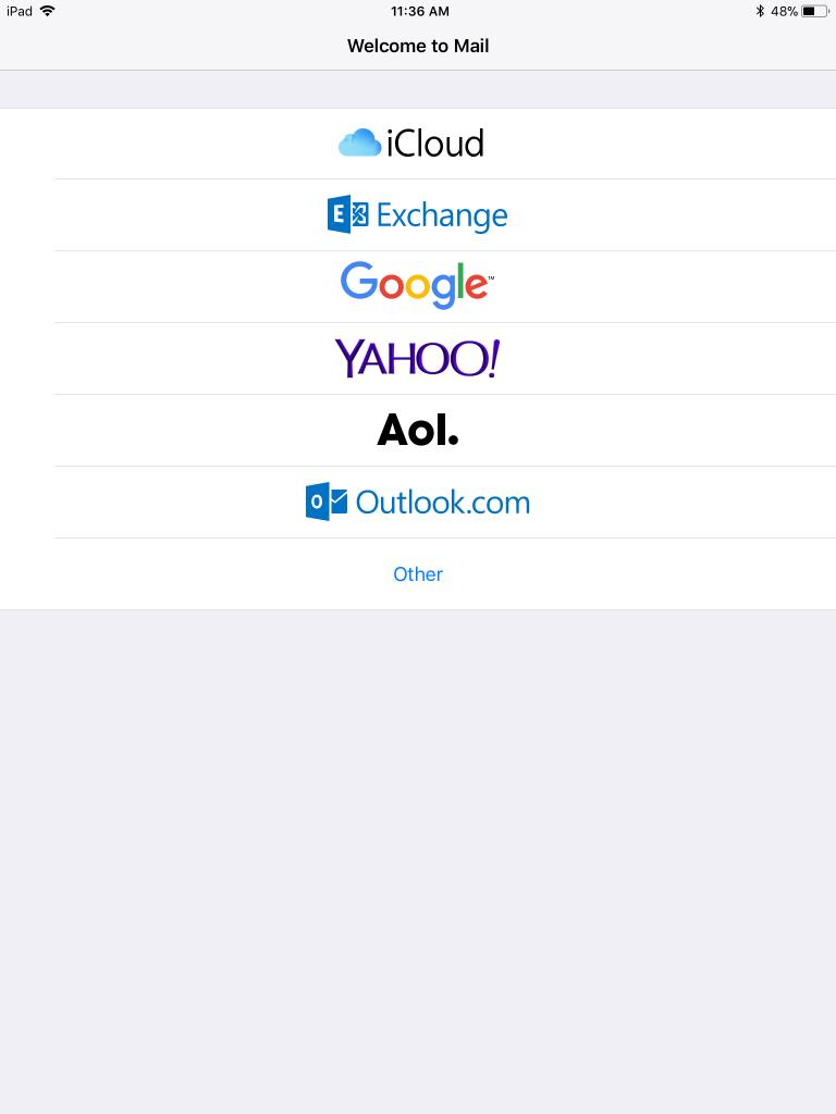 Actualizaciones de la interfaz de usuario para las aplicaciones de ...