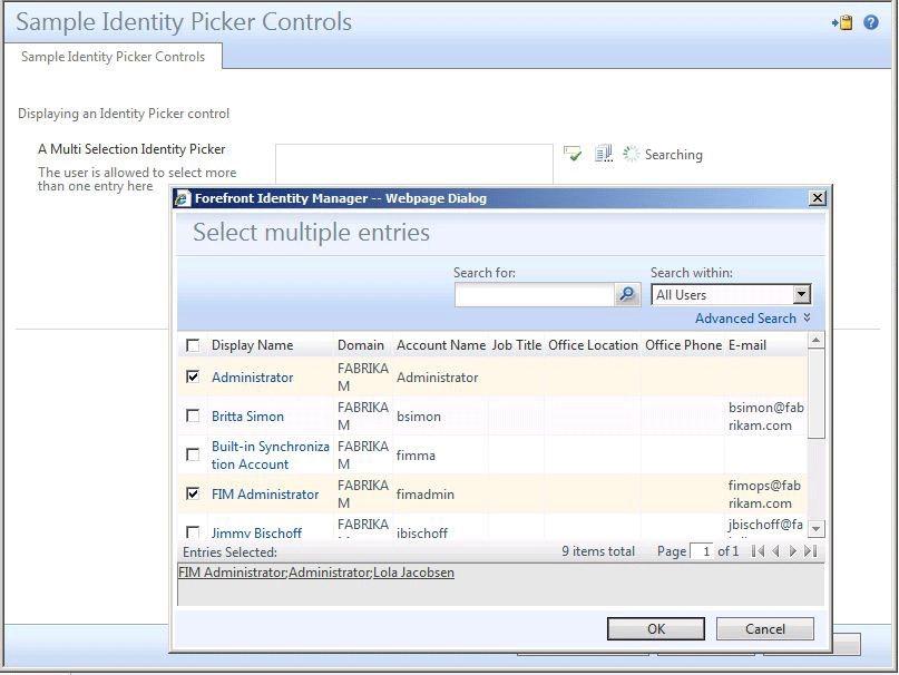Referencia de XML de configuración de la visualización de control de ...