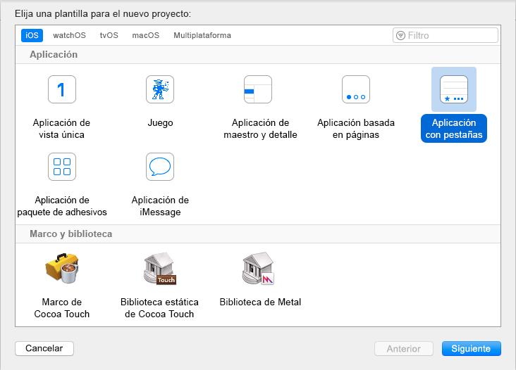 Cómo usar las API de REST de Outlook en una aplicación iOS ...