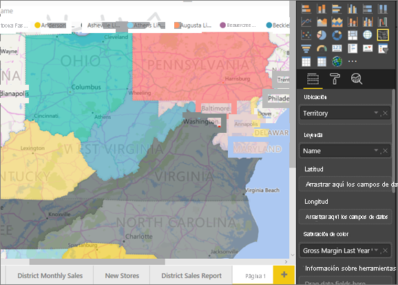 Programa para fazer mapa conceptual online dating