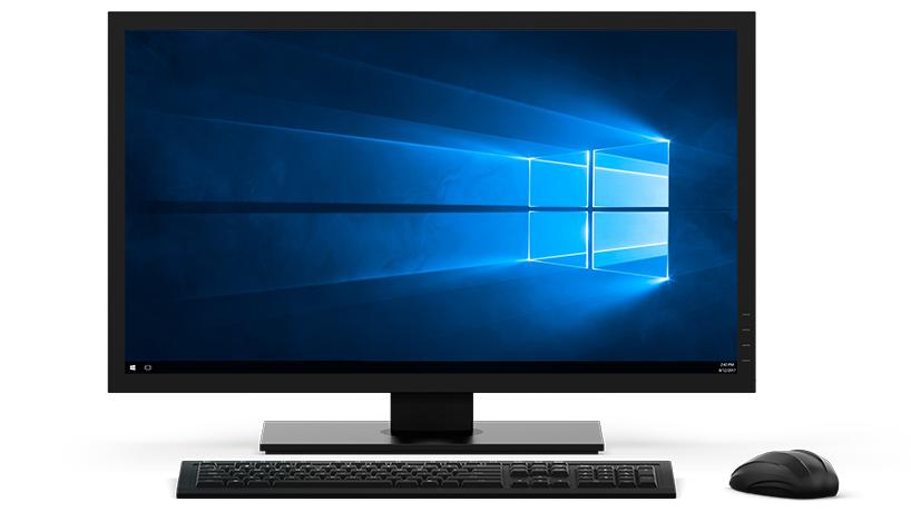 la opcion de suspender o apagar la pantalla en windows 10 se encuentra en ahorro de energía hay podras ajustar el tiempo para que tu pantalla se apague