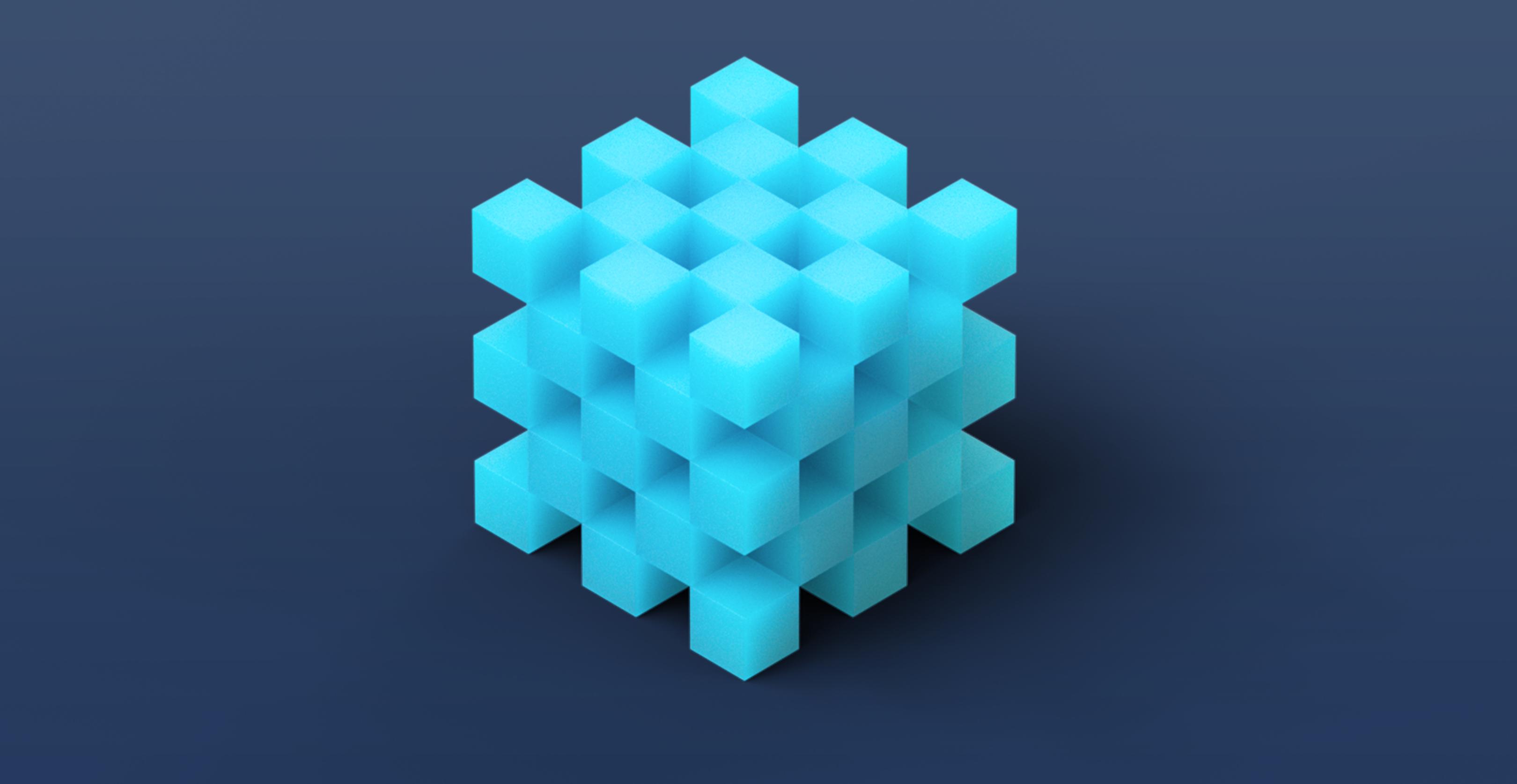 Fluent Design System para las aplicaciones para UWP - UWP app ...
