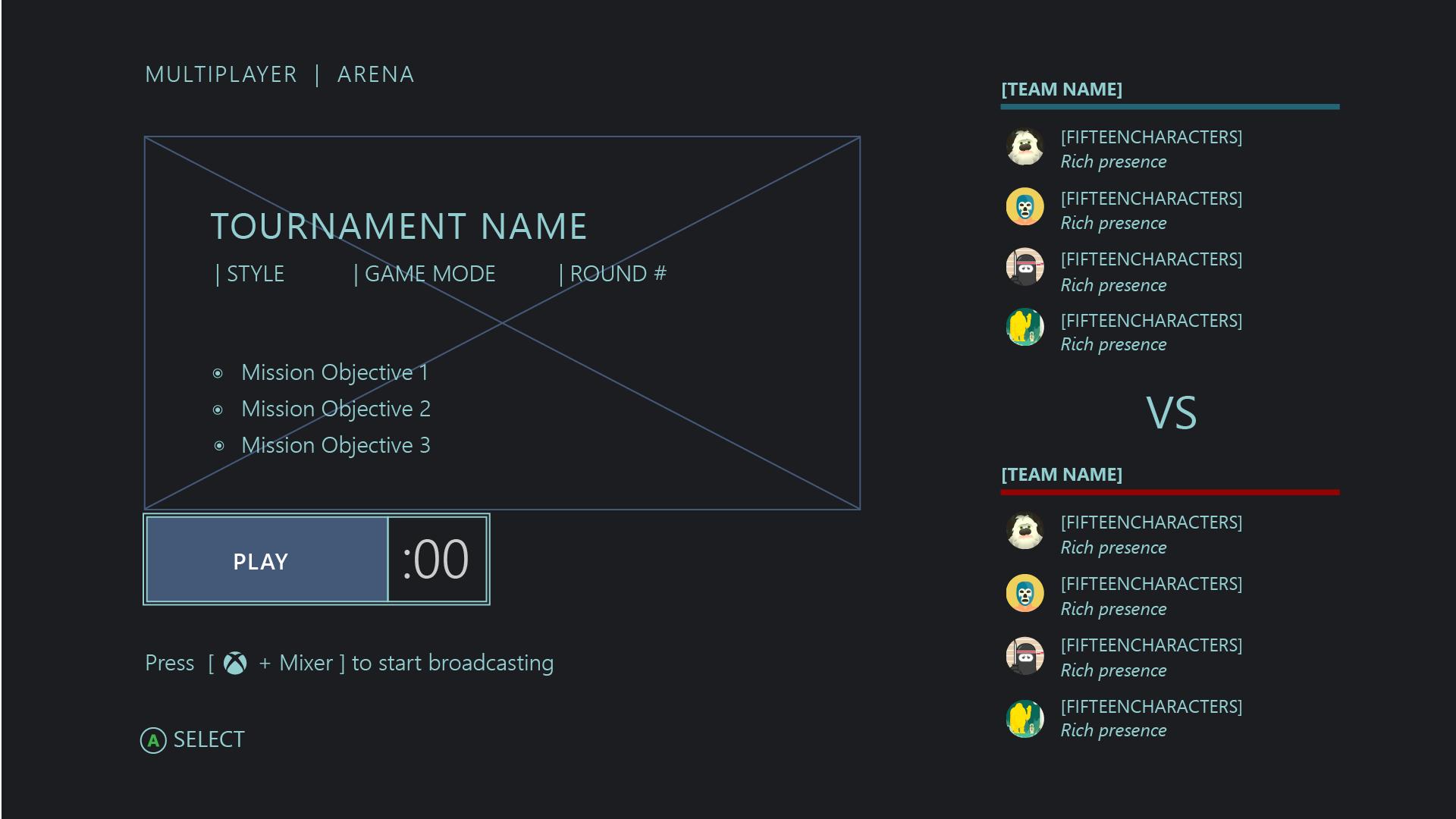Match engagement - UWP app developer   Microsoft Docs