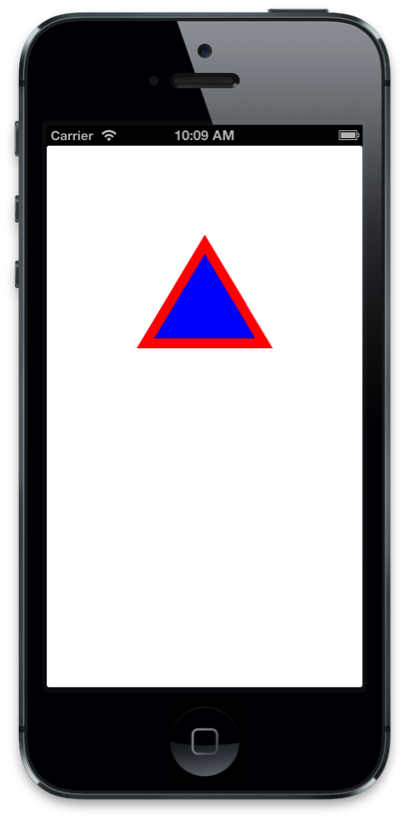 Gráficos esenciales en Xamarin.iOS - Xamarin | Microsoft Docs
