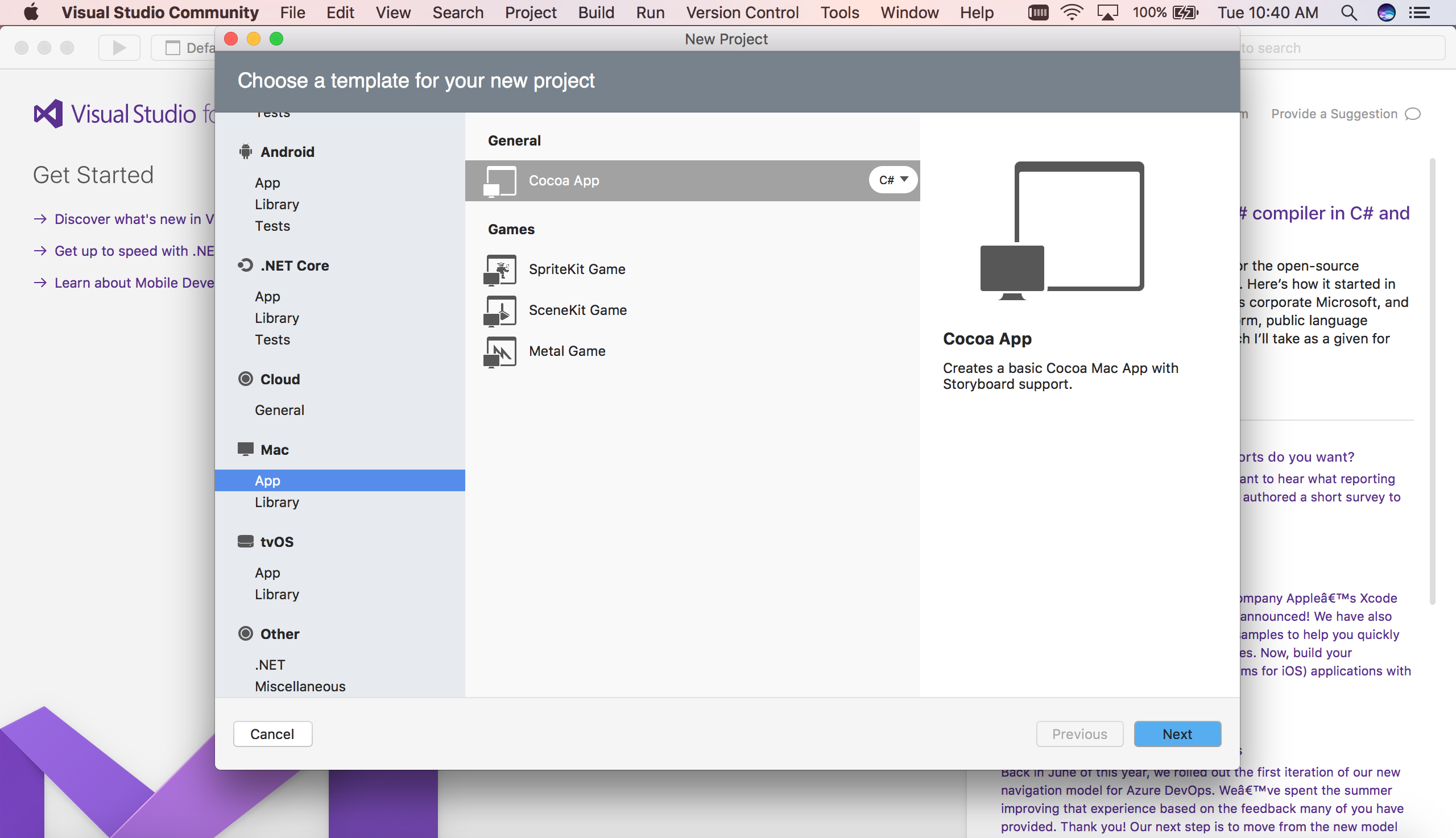 How to Type Accented Characters on Mac the Fast Way